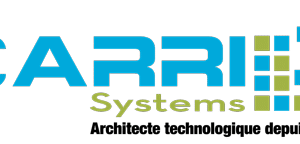 CARRI-SYSTEMS_HD-baseline