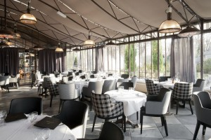 salle-restaurant-ile-saint-germain-800x485