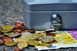 Que savoir sur la trésorerie des entreprises ?