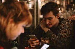Des raisons de recourir aux SMS marketing pour votre communication