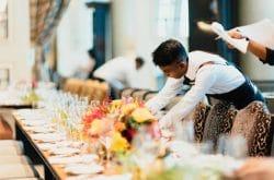 Reconversion professionnelle : pourquoi pas une formation dans l'hôtellerie ?