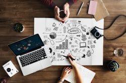 5 astuces pour vivre de l'auto-entrepreneuriat