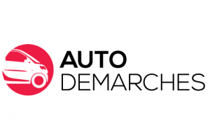 AUTODEMARCHES1550224514