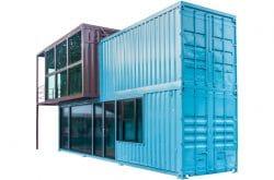5 applications possibles pour les constructions modulaires