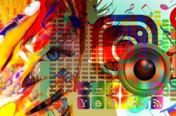 Agence de communication sonore : quelle utilité, et comment la choisir ?