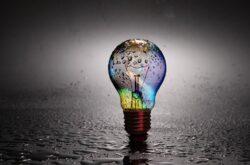 L'efficacité énergétique des entreprises : qu'est-ce que c'est ?