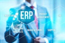 Comment trouver la bonne solution ERP?
